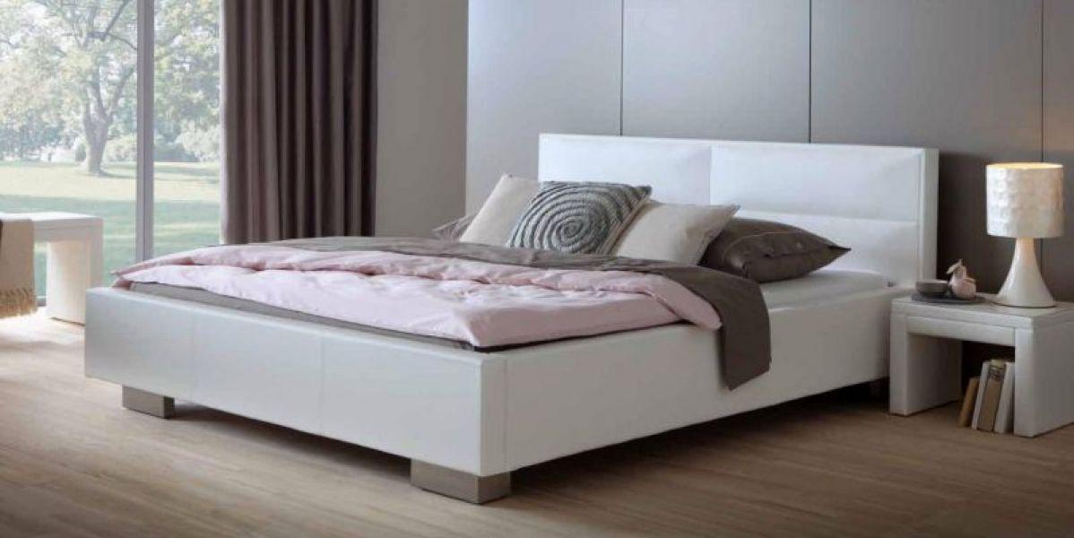 Bett Dream Line Von Hasena Matratzenherstellung De