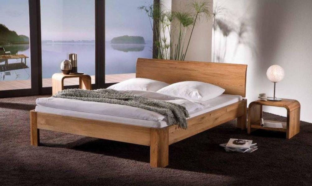 Unser Bett Oak Line Matratzenherstellung De