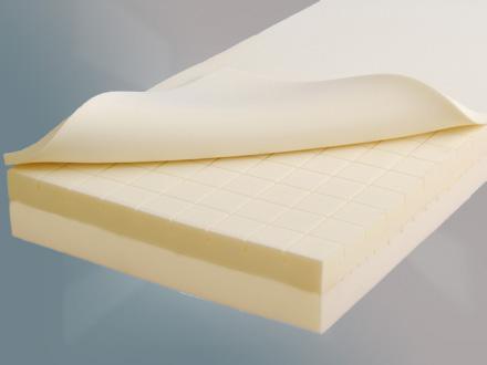 Strohmeier Matratzen matratzen herstellung lattenroste direktvertrieb